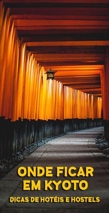 onde-ficar-em-kyoto