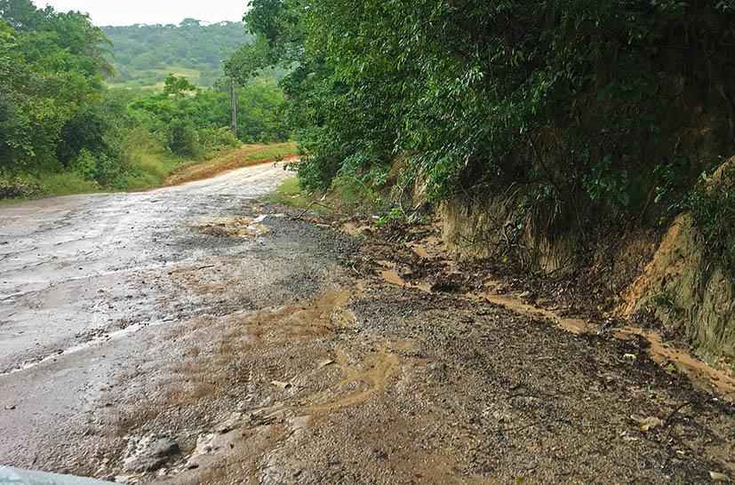 estrada-praia-do-sossego
