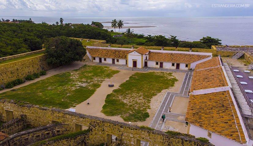 ilha-de-itamaraca-forte-orange
