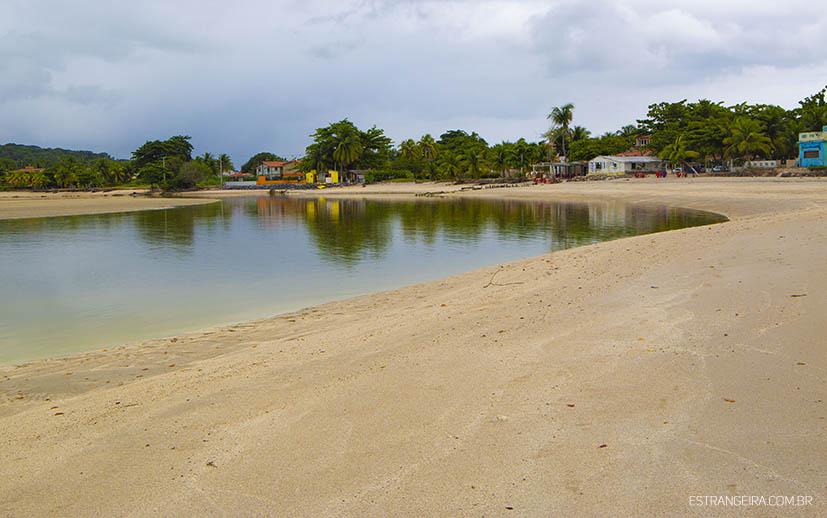 ilha-de-itamaraca-praia-do-sossego-como-chegar