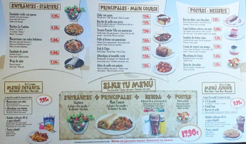portaventura-ferrari-land-parques-de-diversoes-barcelona-precos-restaurante