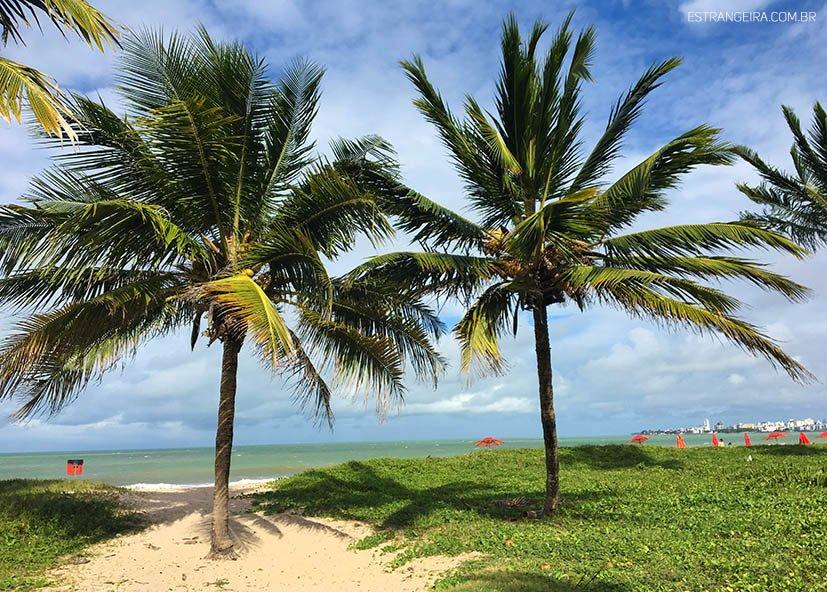quanto-custa-viajar-para-a-paraiba-pjoao-pessoa-praia-bessa
