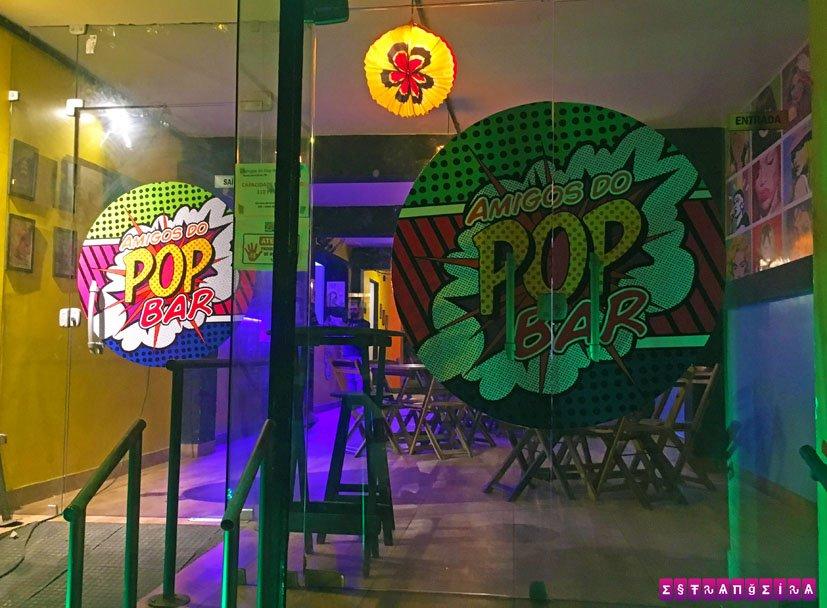recife-lgbt-amigos-do-pop-karaoke
