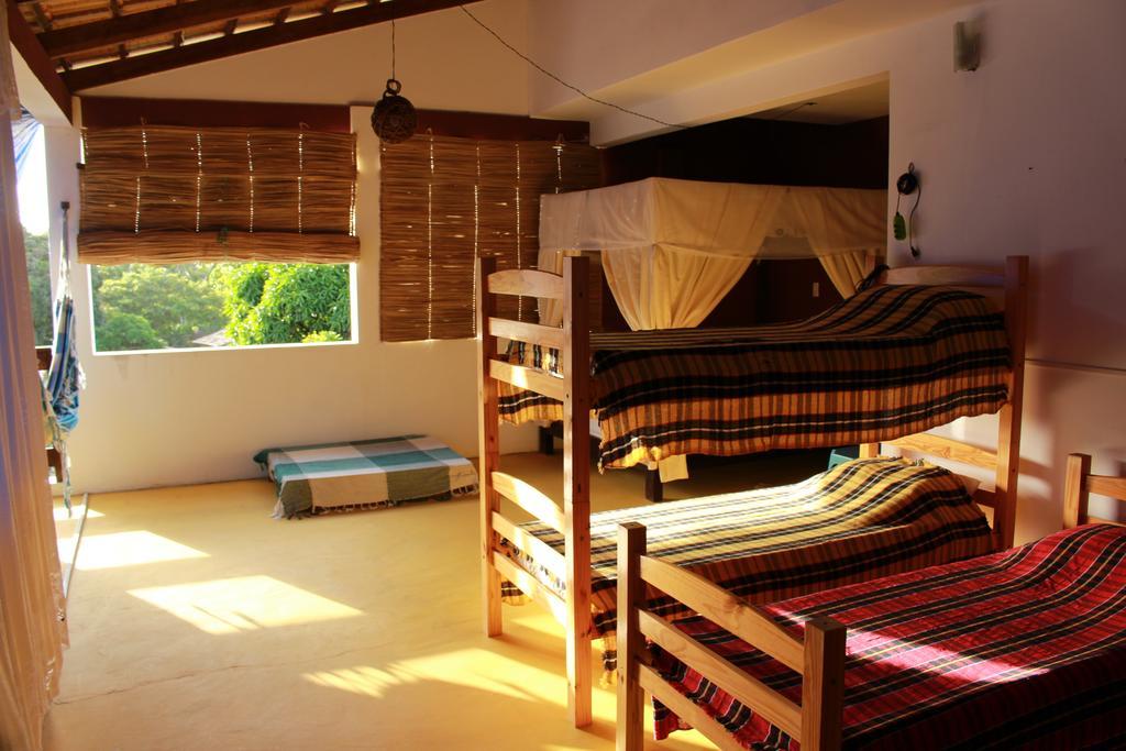 hotel-em-pipa-barato-la-serena-hostel-dormitorio