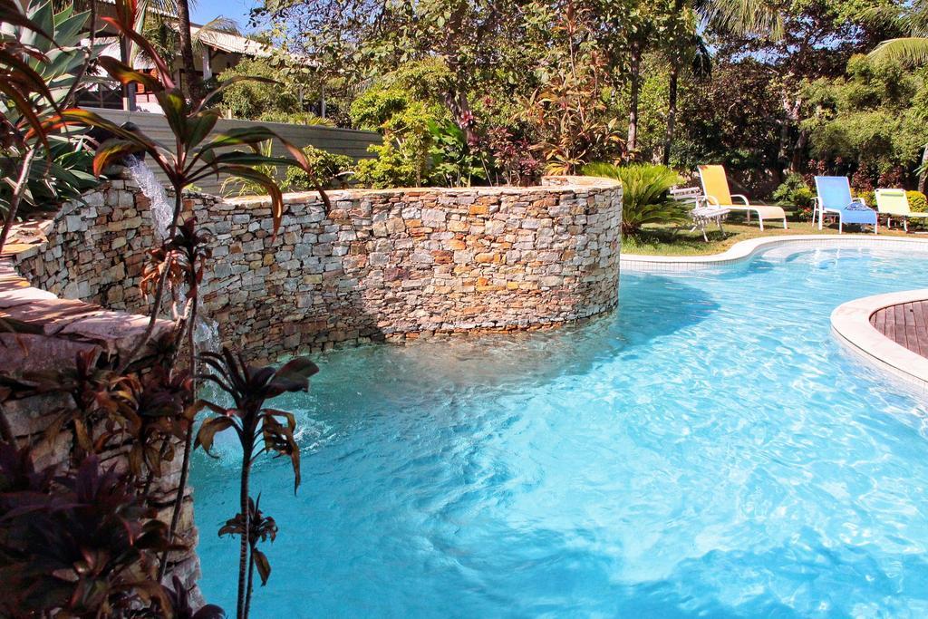 hotel-em-pipa-barato-vila-alema-pousada-piscina