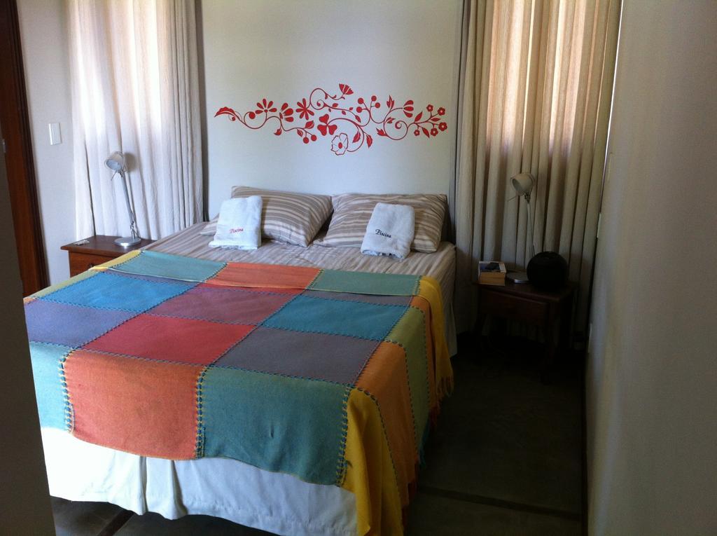 hotel-em-pipa-barato-vila-alema-pousada-quarto