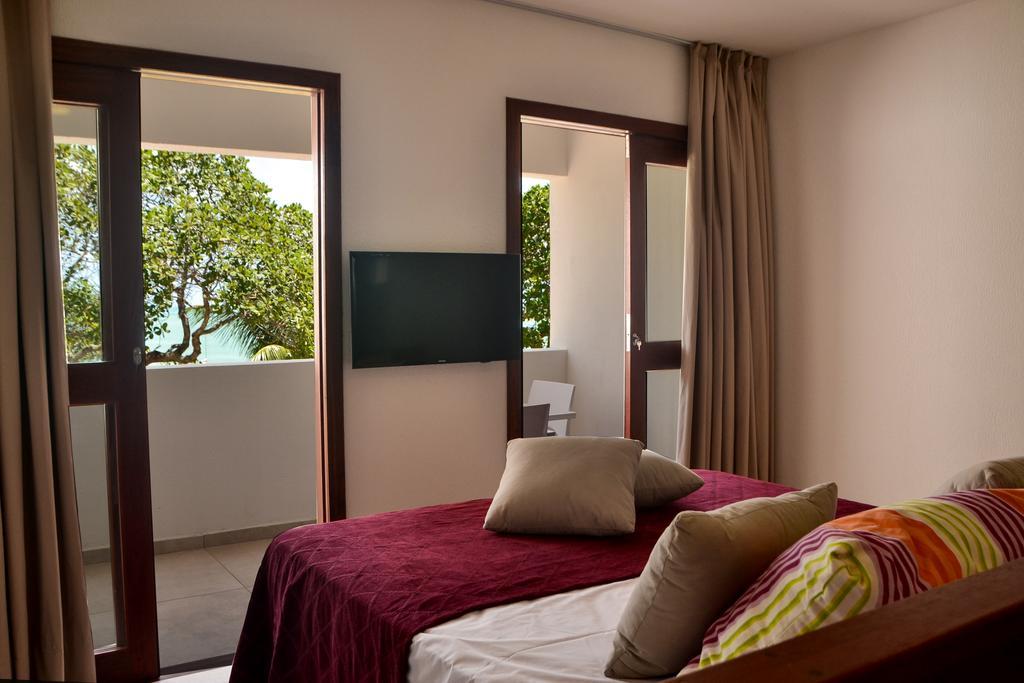 hotel-em-pipa-barato-vila-da-pipa-suites