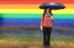 Brighton-LGBT
