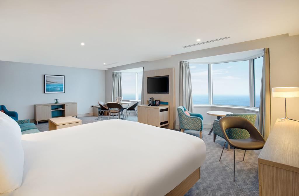 onde-ficar-em-brighton-the-waterfront-hotel
