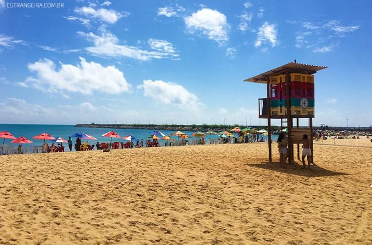 quanto-custa-viajar-para Fortaleza-ceara