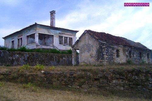 timor-leste-casa