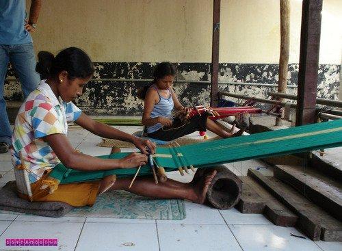 timor-leste-trabalho