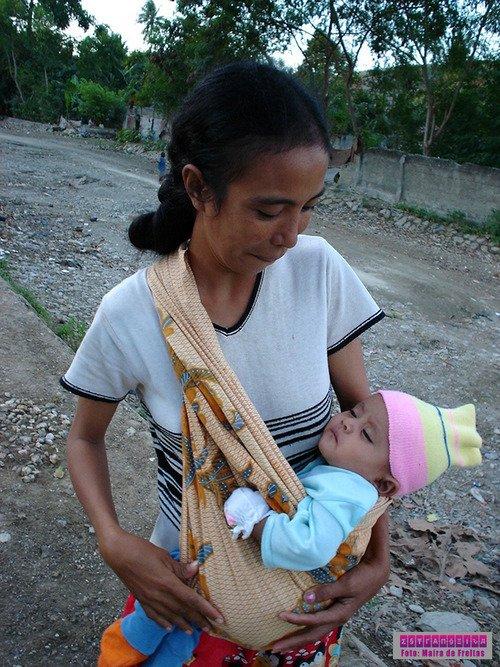 timor-leste-mae