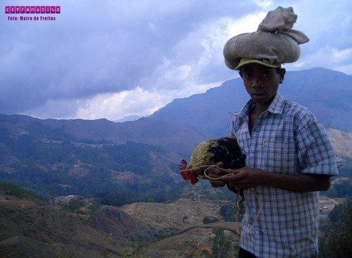timor-leste-menino
