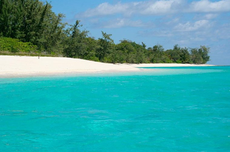 timor-leste-praia
