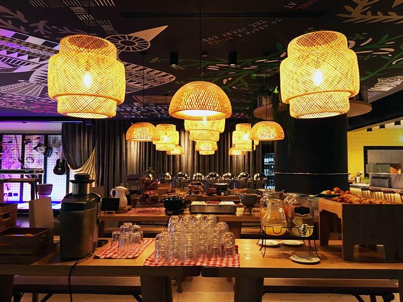 hotel-mama-sheltter-london-cafe