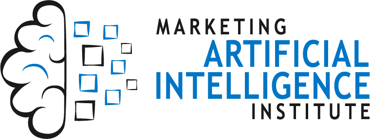 marketing-artificial-intelligence-institute-logo