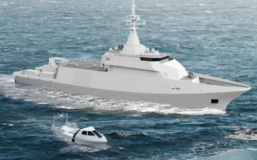 How-Belgium-Naval-Robotics-will-Remodel-Naval-Mine-Warfare_001