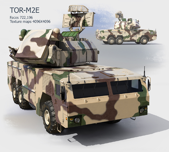 tor-m2e_front