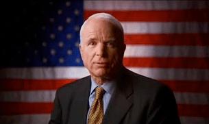 Protección – McCain
