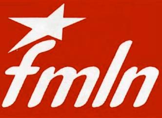 Himno del FMLN