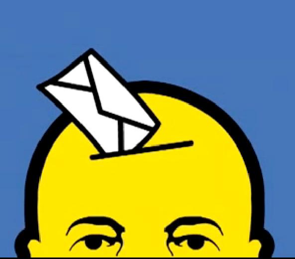 Vota al Pelado – Telerman