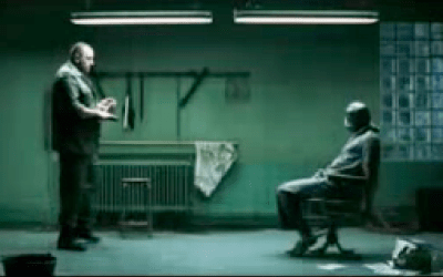 Tortura – Amnistía Internacional