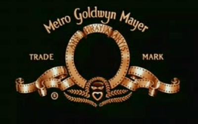 Metro Goldwyn Mayer – Biodiversidad – WWF