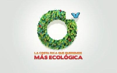 Más Ecológica – Solís