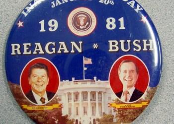 Posesión – Reagan