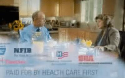 Covertura de Salud – Health Care First
