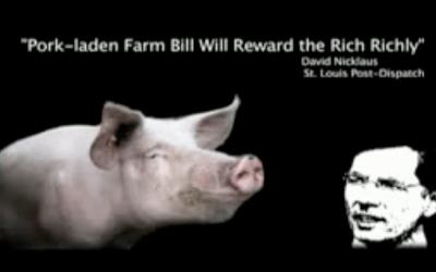 Cerdo – Carter