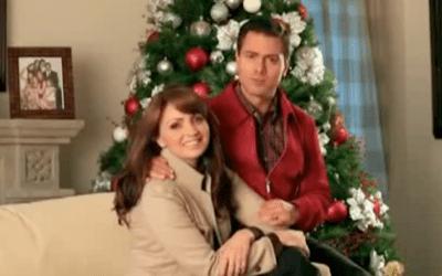 Feliz Navidad – Peña