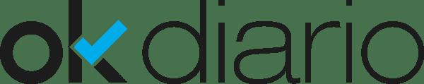 Ok Diario logo