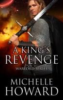 A Kings Revenge