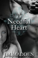 A Needful Heart