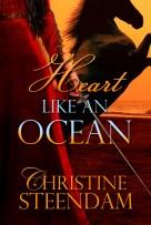HeartL ike An Ocean