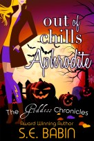 Out Of Chills Aphrodite
