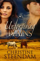 Unforgiving Plains