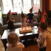 Birthday (4)