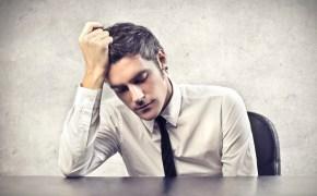 resentimiento en el trabajo