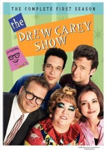 "How Drew Carey's ""Mimi"" ditched the pancake makeup and obnoxious bent to help make you ""Queen of Your Own Life""."