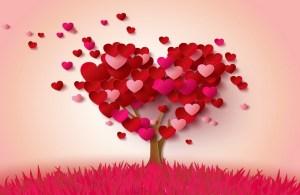 love_tree_small