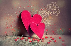 love after survey