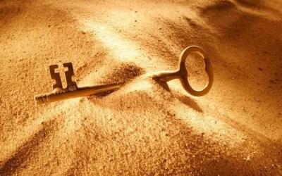 """٢. استثمار عيار """"٩"""" : مفتاح الخزنة"""