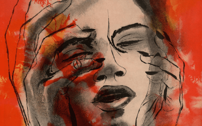 الخيانة – زلزال العلاقات