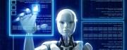 inteligencia-acabar-humanidad-stephen-hawking