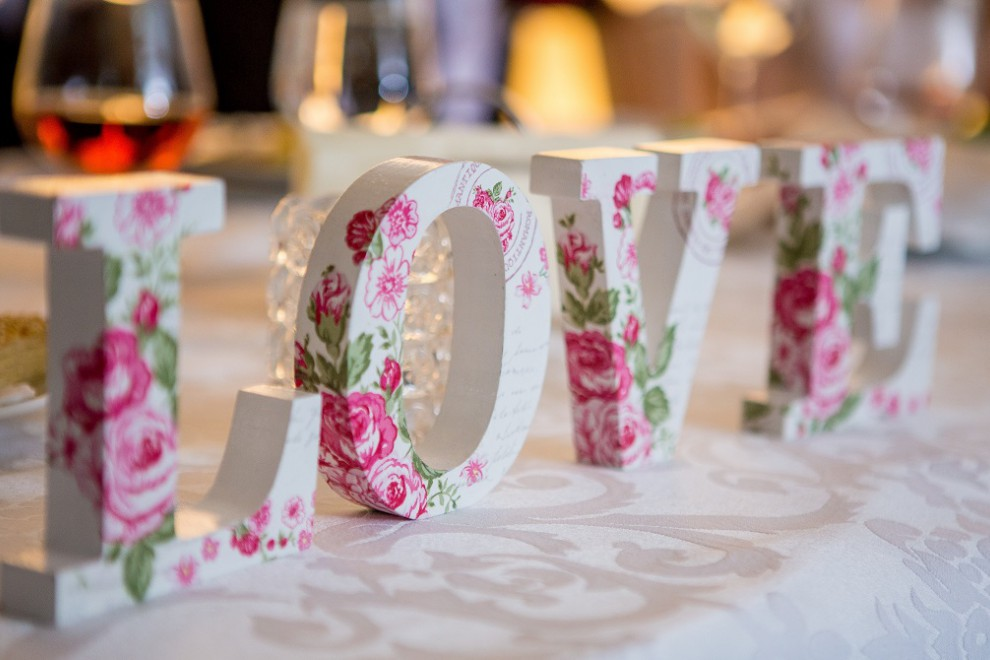 Para namorado, para status, para compartilhar nas redes sociais e muito mais. 50 Frases De Amor En Ingles Y Su Significado