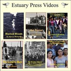 Estuary Press Videos
