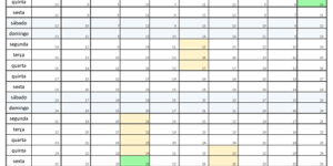 calendário escolar mindlfix.net